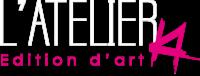 L'Atelier 14 | Impression ChromaLuxe®